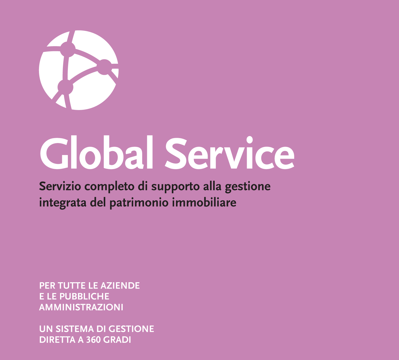 global-service