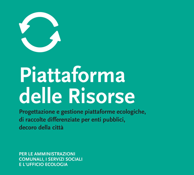 piattaforma-delle-risorse