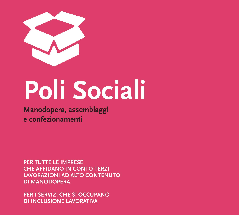 poli-sociali
