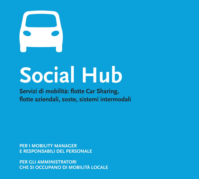 social-hub