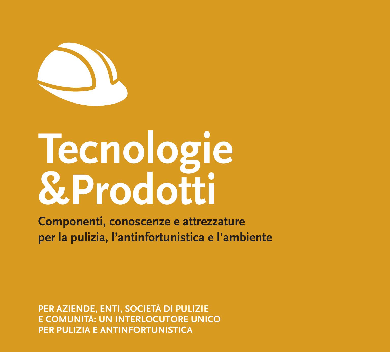 tecnlogie-e-prodotti